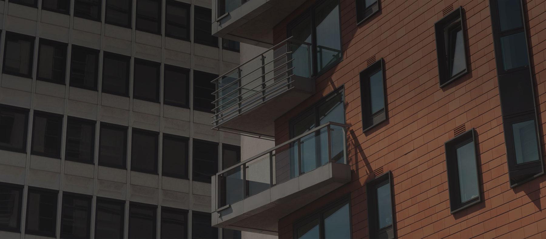 Property Types & Scenarios