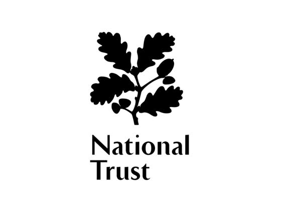 What is the National Trust and Why is it Relevant?