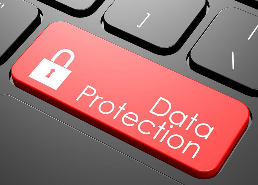 GDPR – Our Privacy Policy